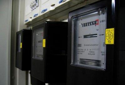 По-скъп ток и нов доставчик от 1 юли