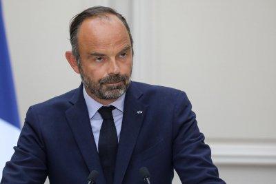 Франция обяви, че вдига възрастта за пенсиониране