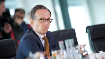 ЕС ще удължи санкциите срещу Русия