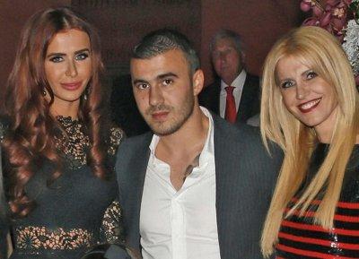 Синът на Миню Стайков излиза на свобода