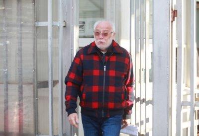 Прокуратурата отговори за отравянето на Емилиян Гебрев