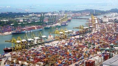 Все повече улеснения за търговия с Китай, отчита доклад
