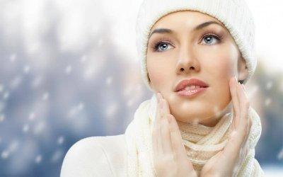 Как да защитим кожата от мръсния въздух?