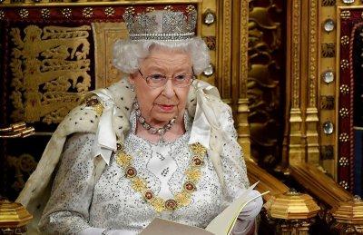 Елизабет II представя програмата на Борис Джонсън в четвъртък