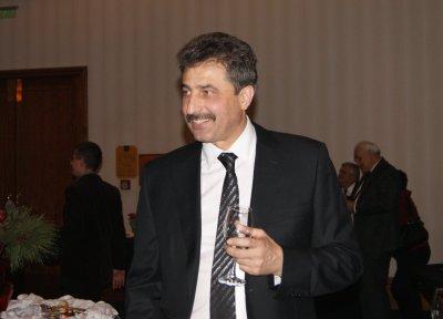 Иван Гешев: Цветан Василев извърши обира на века