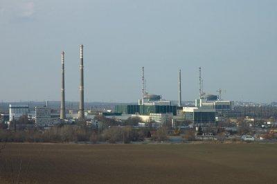 "5-метрови метални конструкции са убили работниците в АЕЦ ""Козлодуй"""