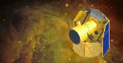 """Телескопът """"Хеопс"""" се впуска в мисия за изследване на екзопланети"""
