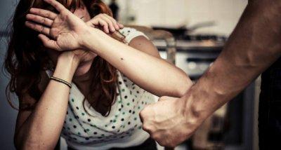 Отвориха Център за интеграция на жертви на домашно насилие в Ловеч