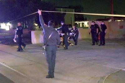 13 души пострадаха при стрелба в Чикаго