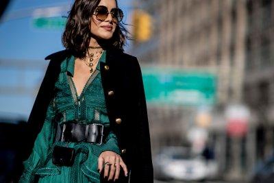 Свобода и стил в едно - чанта през кръста