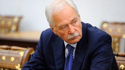 Украйна и сепаратистите ще разменят пленници до края на годината