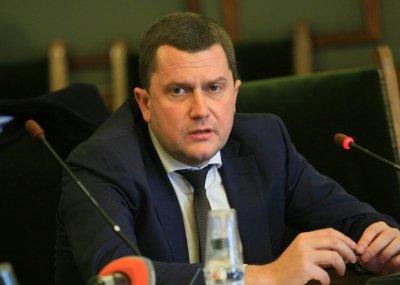 """Кризисният щаб в Перник се събира, нивото на """"Студена"""" спада"""