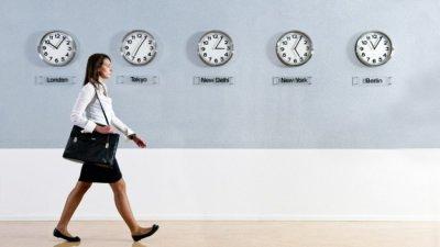 Държавата клекна на бизнеса: Узаконява 9-часов работен ден