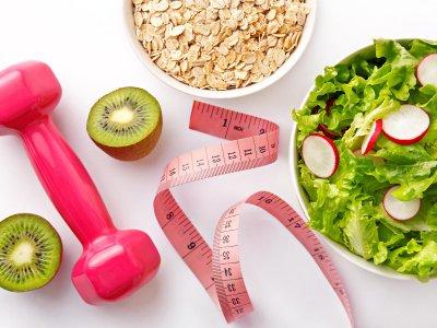 4 мита за нисковъглехидратните диети