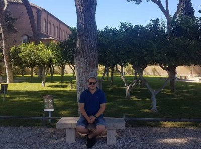 По 11 обвинения за убийците на Тоско