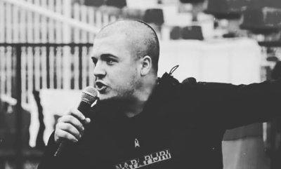 Адвокат на олигарх защитава задържания за смъртта на Тоско (снимки)