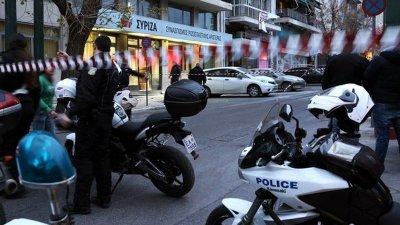 Обвинените за убийството на Тоско дават показания