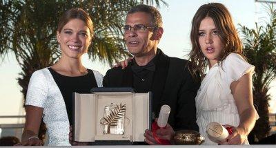 """Показват филми от Магреб в """"Седмицата на критиката"""" в Кан"""