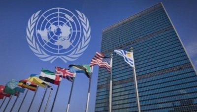Германия свика Съвета за сигурност на ООН заради Либия