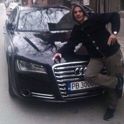 Арестуваха заподозрян за убийството на Георги Гривнев