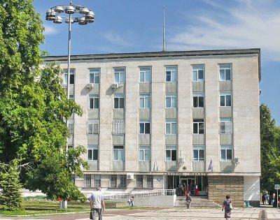 Циганите от Габрово остават в килия