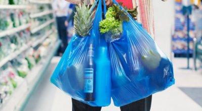 Китай забранява пластмасови торбички и сламки до края на 2020 г.