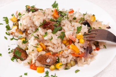 Диетолог: Претоплените ориз и картофи са опасни