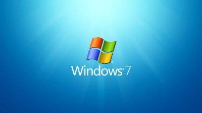 """""""Майкрософт"""" спира поддръжката на Уиндоус 7"""