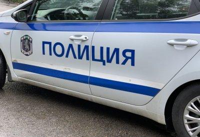 16-годишен ученик преби родителите си в Разград