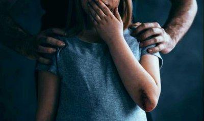 Съдят четирима от Кнежа за изнасилване на непълнолетна