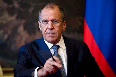 Сергей Лавров: САЩ дестабилизират света