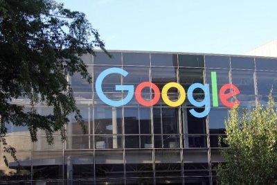 """Гугъл иска постепенно да отстрани """"бисквитките"""""""