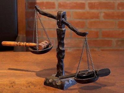 Заподозрян за убийството във Видин се е предал на полицията