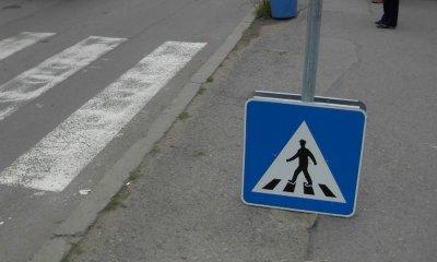 Мъж загина след пътен инцидент в Самоков