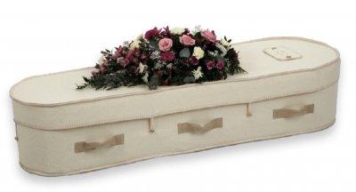Мъжът, убил жена си в Кюстендил, приготвил я за погребение и извикал траурна агенция