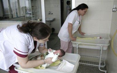 Отбелязваме Деня на родилната помощ – Бабинден