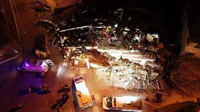 ЧУДО! Астрологът, предсказал Сарафово, позна земетресението в Турция