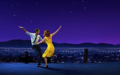 """Месецът на любовта идва с романтични мюзикъли в кино """"Люмиер"""" (ВИДЕО)"""