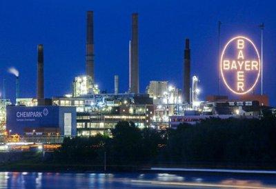 75 000 души съдят Bayer заради хербицида Rоunduр
