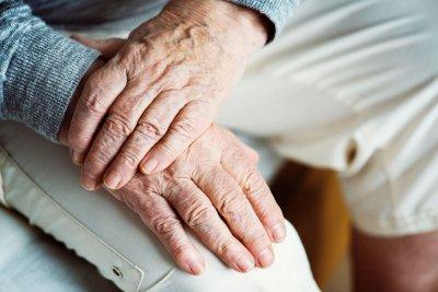 Започна разследване за тормоз и агресия в дом за хора с деменция в Пловдив