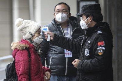 Посолството ни в Пекин: Няма засегнати от коронавируса българи