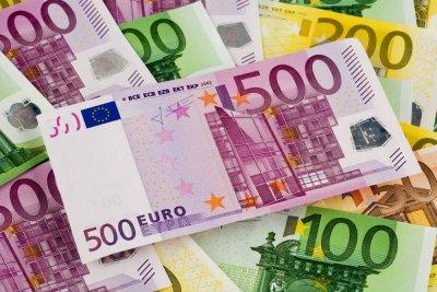 Кампания - Гърция си връща младите със заплати от по €3000
