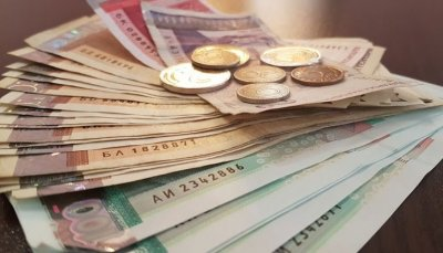 Отлагат плащането на втората пенсия