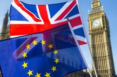 ЕС: Преговорите с Великобритания започват в края на февруари