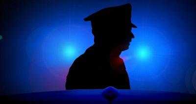 89 жертви на трафик на хора спасени при акция на Интерпол