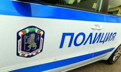 Втори труп в Русе вдигна полицията на крак