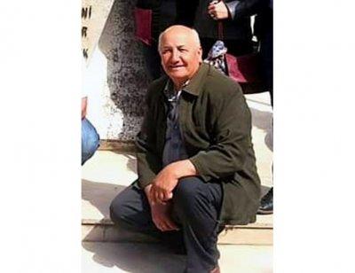 Почина кметът на смолянското село Бостина