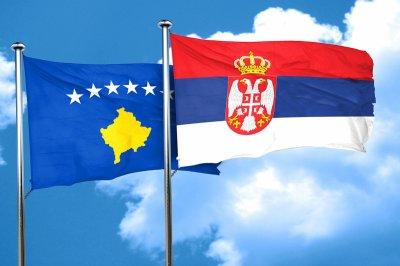 Историческа сделка между Сърбия и Косово за подновяване на полетите