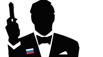 Сагата с изгонените руски дипломати продължава