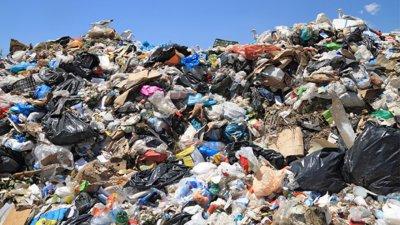 Македонската преса: Внесли сме 7 млн. тона отпадъци от България